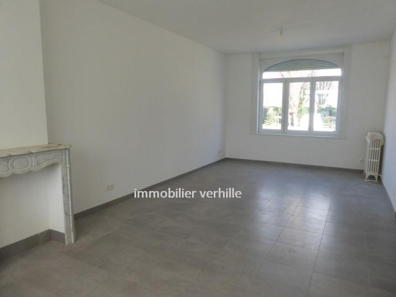 Rental house / villa Fleurbaix 1100€ CC - Picture 2