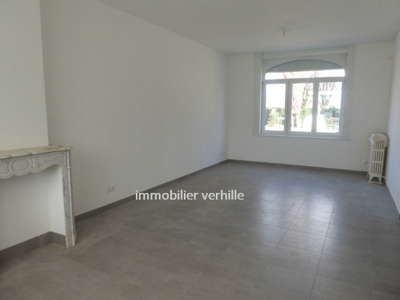 Location maison / villa Fleurbaix 1100€ CC - Photo 2