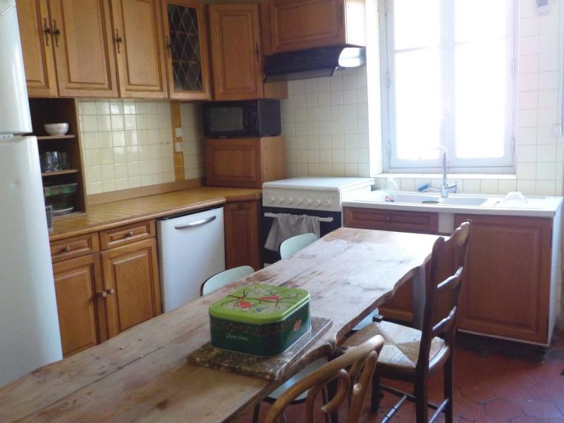 Sale house / villa Essomes sur marne 131000€ - Picture 4