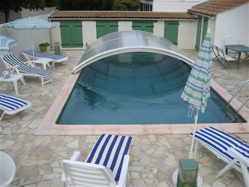 Sale house / villa Lattes 520000€ - Picture 2