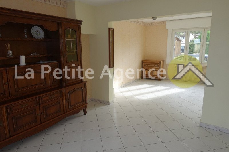 Sale house / villa Camphin en carembault 168 900€ - Picture 4