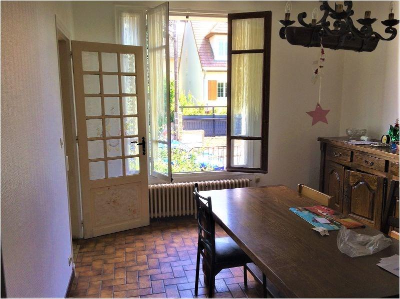 Vente maison / villa Montgeron 346000€ - Photo 7