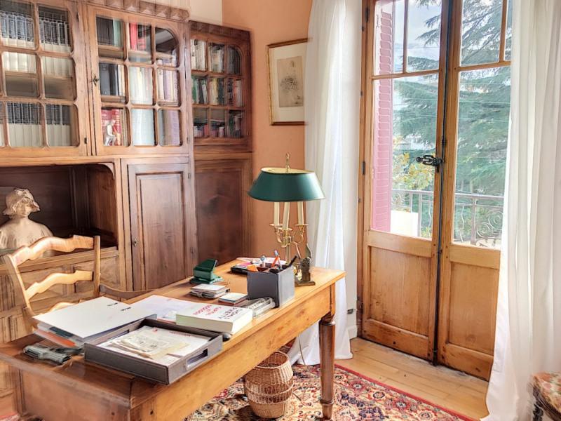 Deluxe sale house / villa Aix les bains 661500€ - Picture 4