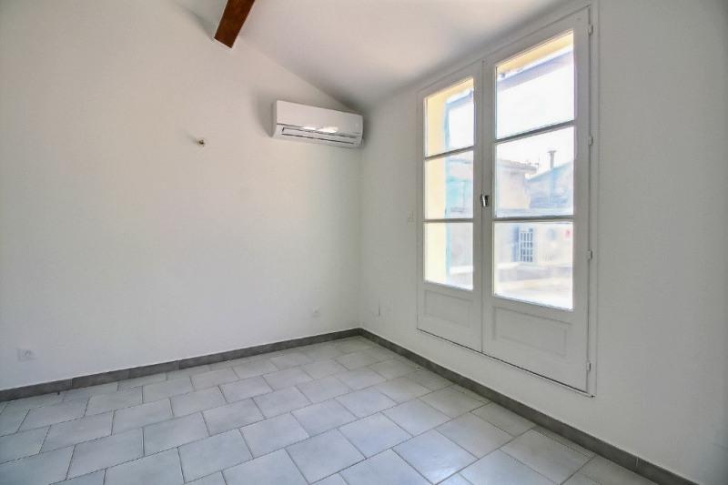 Location appartement Beaucaire 820€ CC - Photo 5