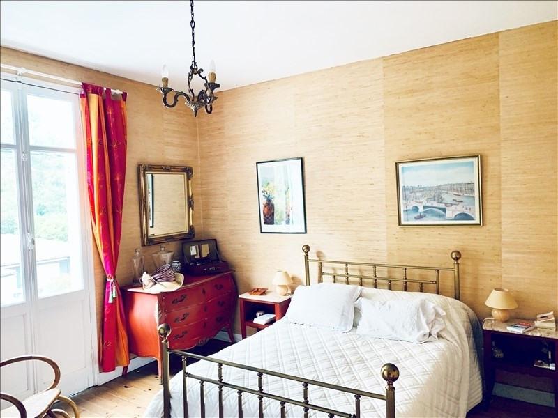 Vente de prestige maison / villa Arcachon 1150000€ - Photo 4