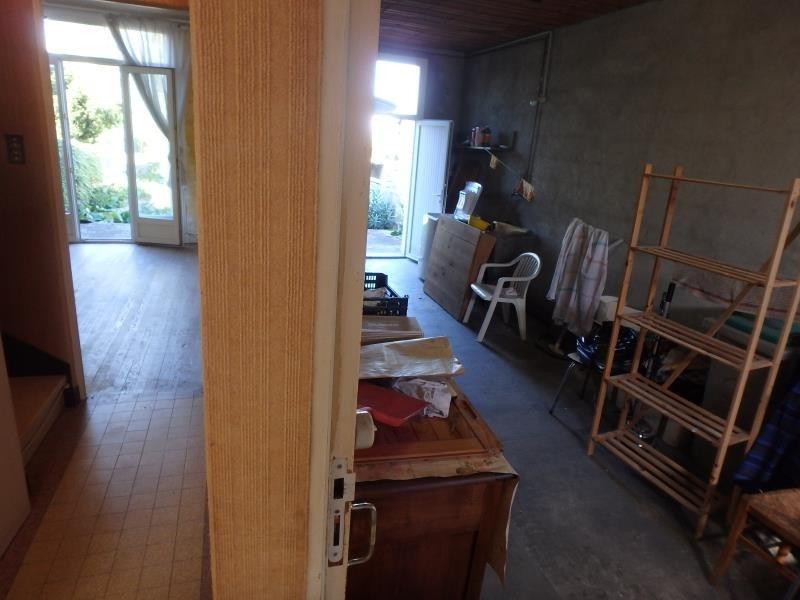 Vente maison / villa Toulouse 293500€ - Photo 4