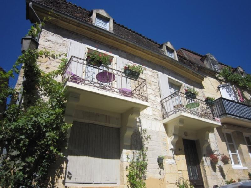 Vente maison / villa St cyprien 192 600€ - Photo 1