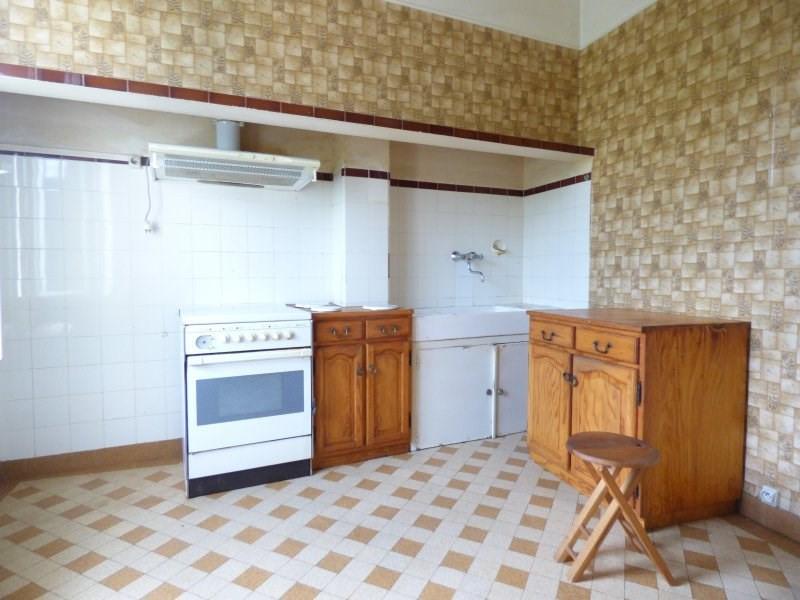 Venta  casa Agen 150600€ - Fotografía 3