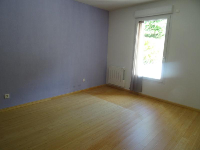 Location appartement Bossey 1100€ CC - Photo 5