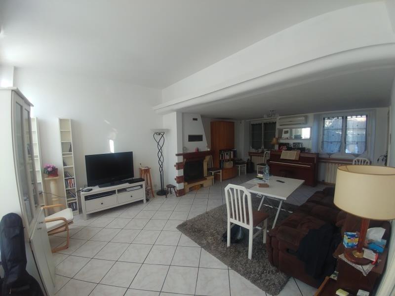 Sale house / villa Villiers le bel 339000€ - Picture 5