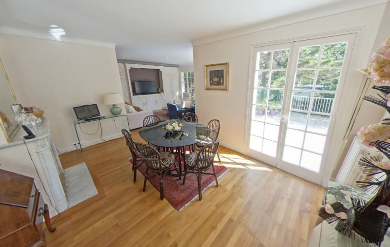 Vente de prestige maison / villa La baule escoublac 799000€ - Photo 5