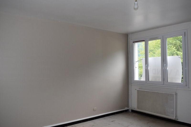 Vente appartement St martin de valamas 51000€ - Photo 5