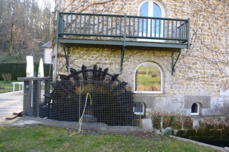Vente maison / villa Saint martin le pin 349800€ - Photo 15