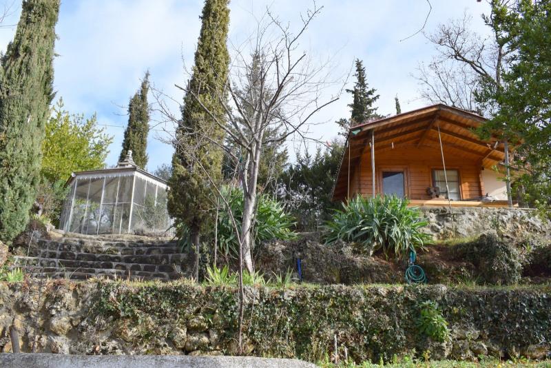 Vendita casa Callian 295000€ - Fotografia 4