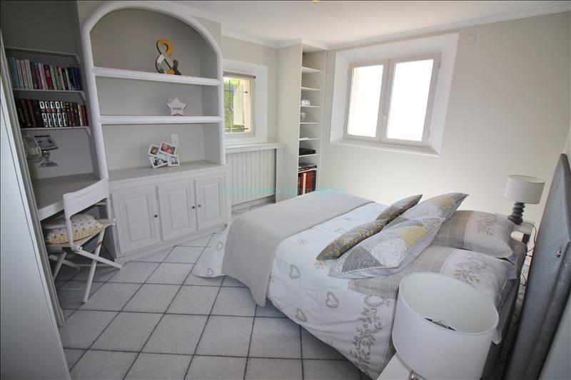 Vente de prestige maison / villa Cabris 1340000€ - Photo 11