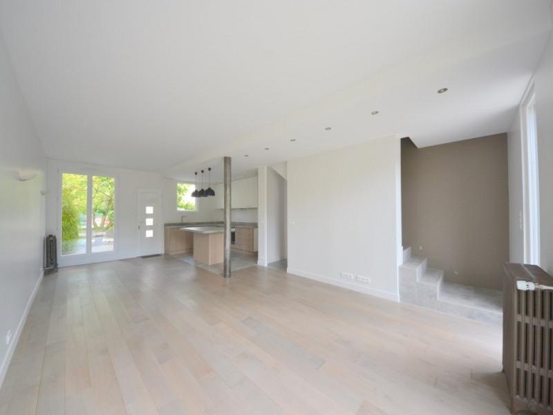 Deluxe sale house / villa Suresnes 895000€ - Picture 2