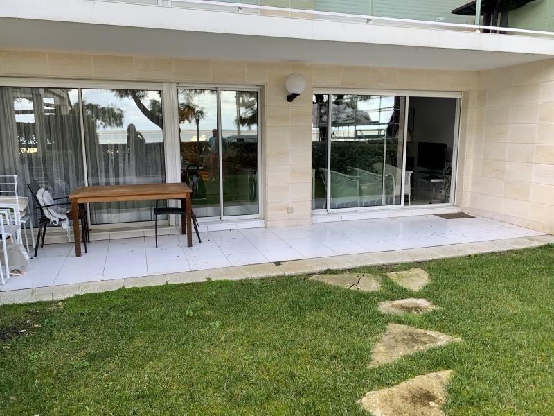 Venta de prestigio  apartamento Arcachon 585000€ - Fotografía 6