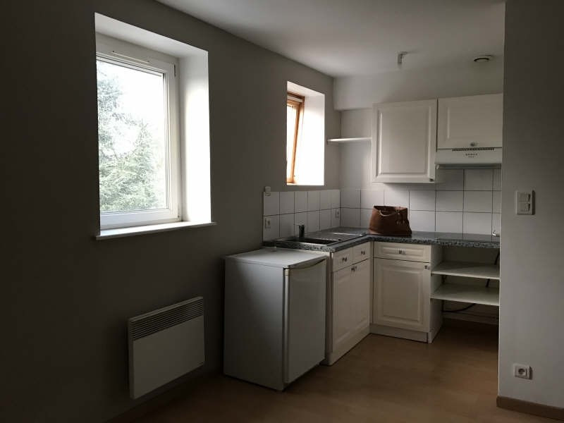 Affitto appartamento Achicourt 400€ CC - Fotografia 5
