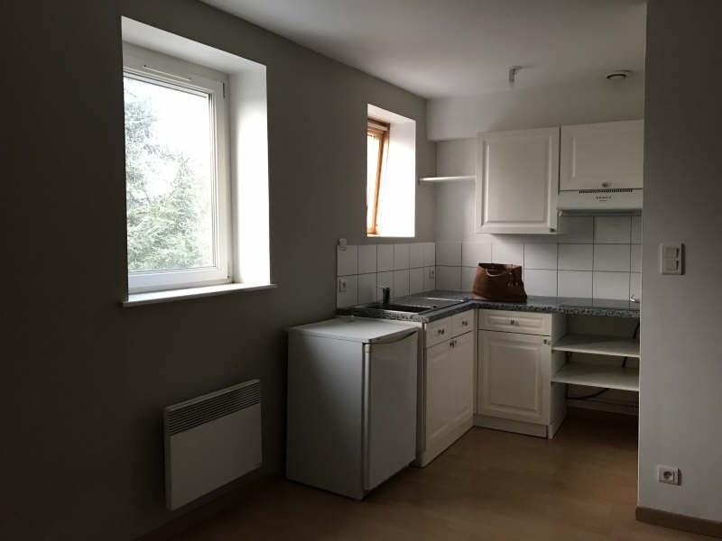 Location appartement Achicourt 410€ CC - Photo 5