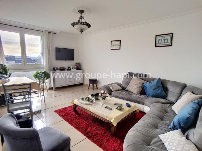 Sale apartment Nogent-sur-oise 119000€ - Picture 1
