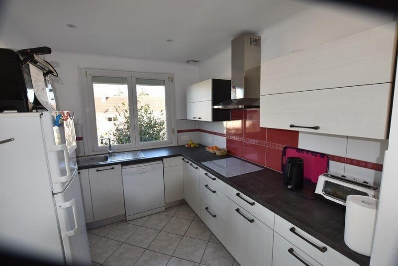 Vente maison / villa Carentan 149500€ - Photo 4