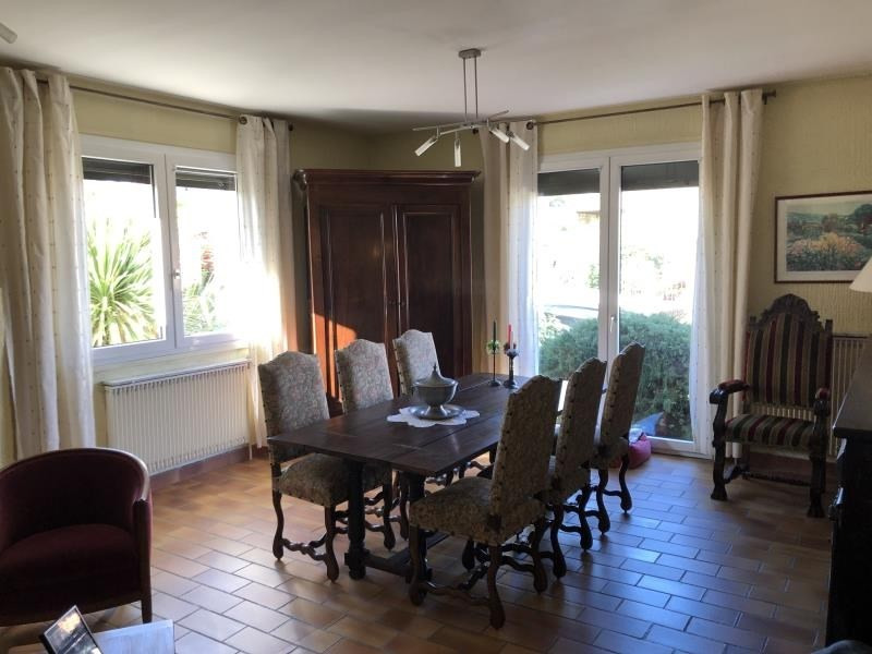 Vente maison / villa Ramonville saint agne 449000€ - Photo 3