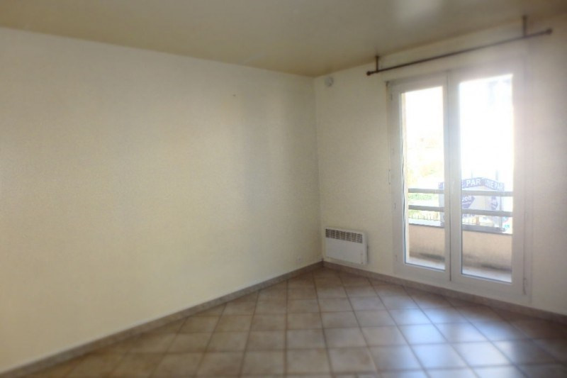 Location appartement Chaville 603€ CC - Photo 2