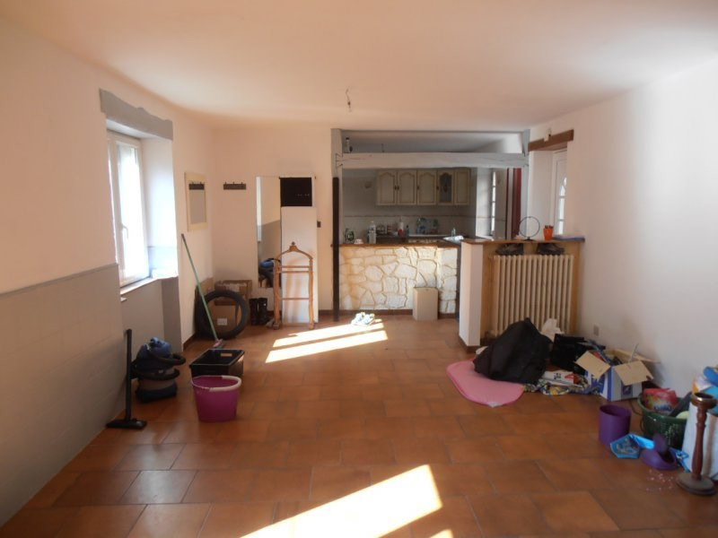 Investment property house / villa Perigueux 152000€ - Picture 3