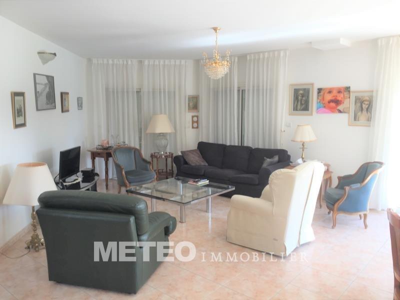 Sale house / villa Les sables d'olonne 502200€ - Picture 4