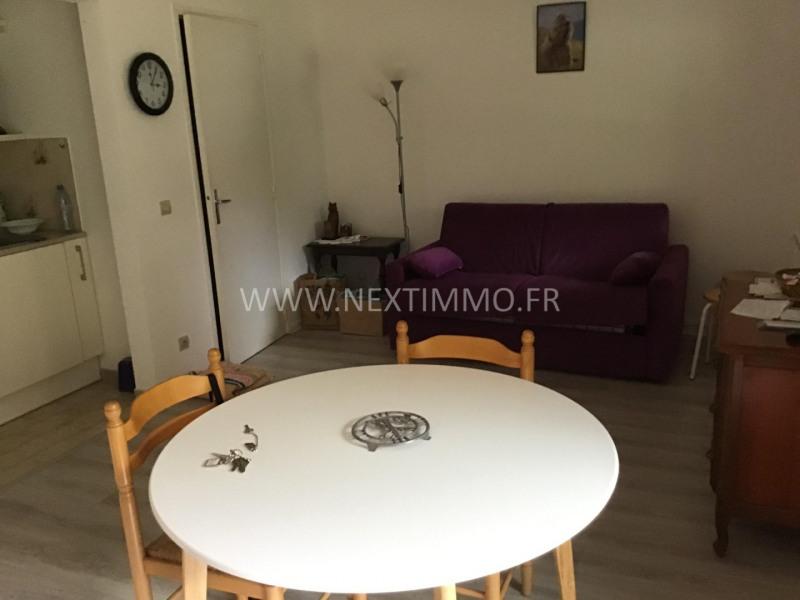 Sale apartment Saint-martin-vésubie 87000€ - Picture 7