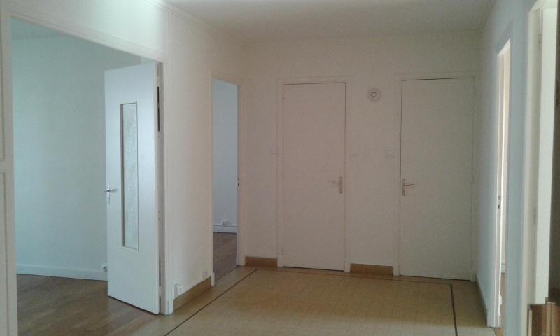 Location appartement Grenoble 824€ CC - Photo 6