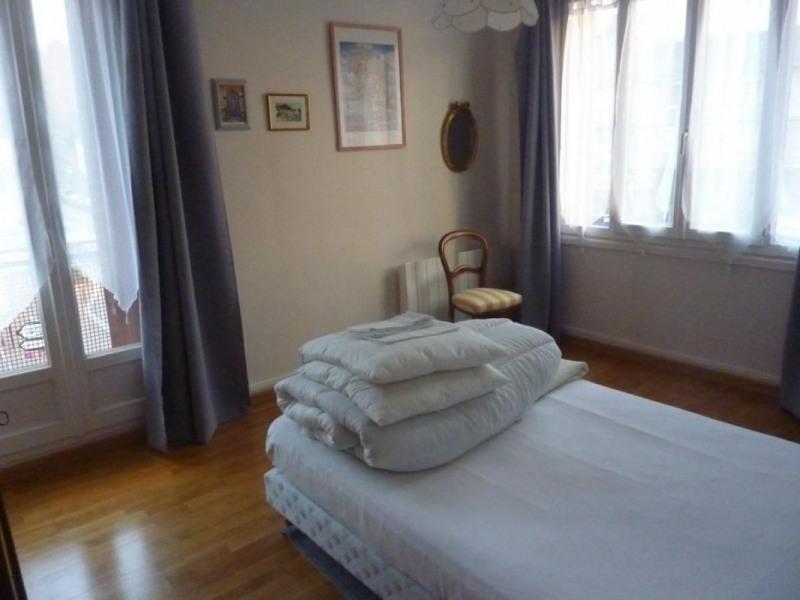 Vente appartement Lisieux 91000€ - Photo 3