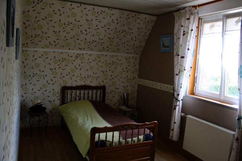 Sale house / villa Aire sur la lys 218925€ - Picture 9