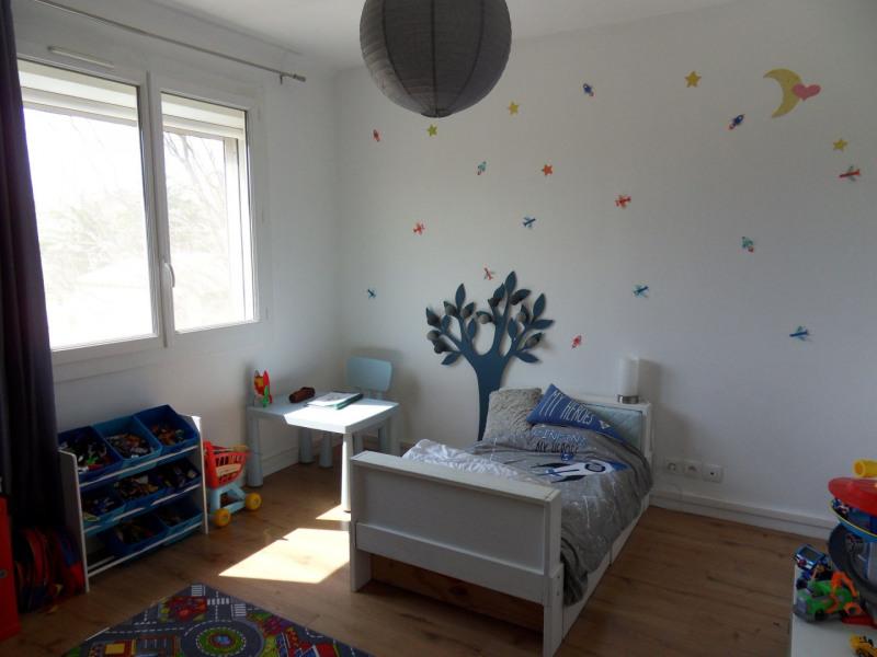 Vente appartement Entraigues sur la sorgue 168000€ - Photo 11