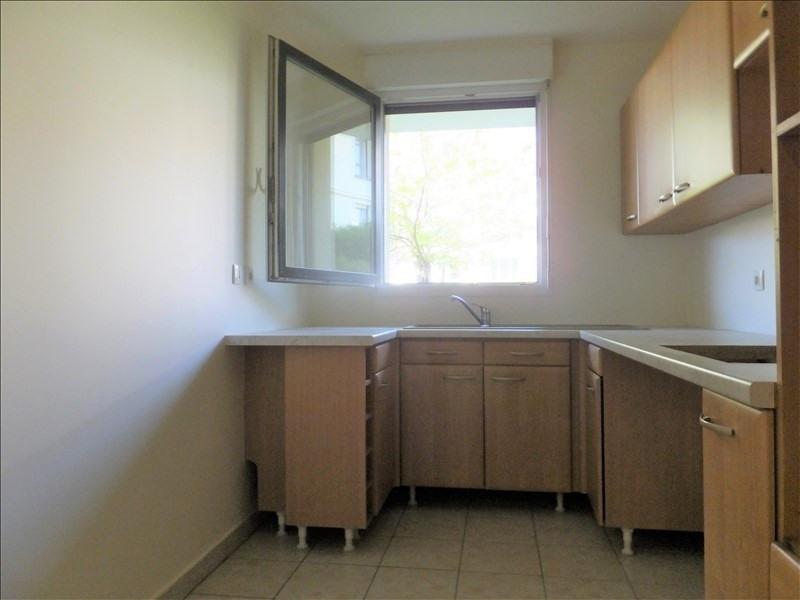 Location appartement Montigny le bretonneux 1155€ CC - Photo 3