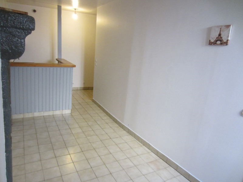 Location appartement Limoges 295€ CC - Photo 5
