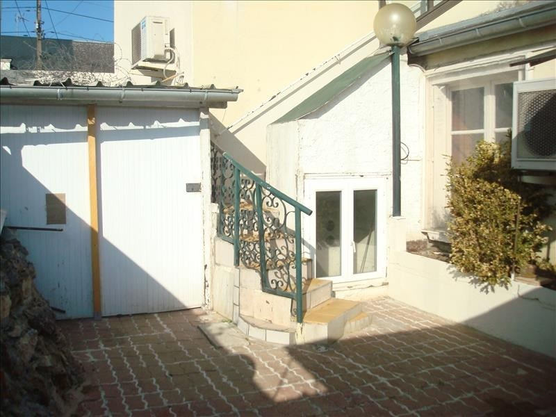 Vente maison / villa Nevers 66 000€ - Photo 4