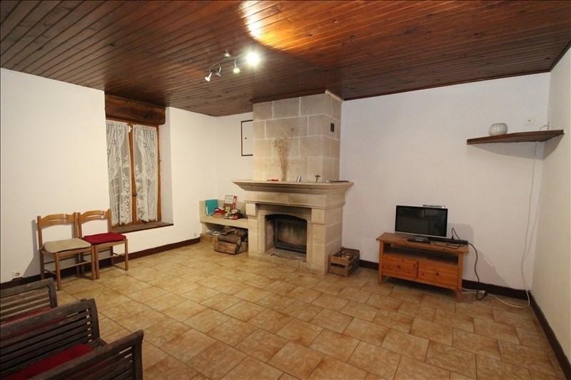 Sale house / villa Meaux 199000€ - Picture 2
