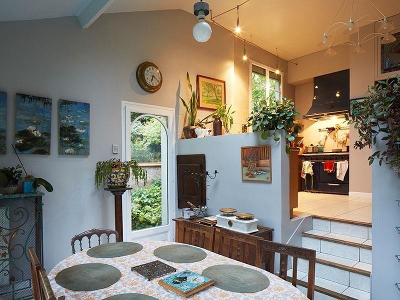 Deluxe sale house / villa Le perreux sur marne 1360000€ - Picture 5