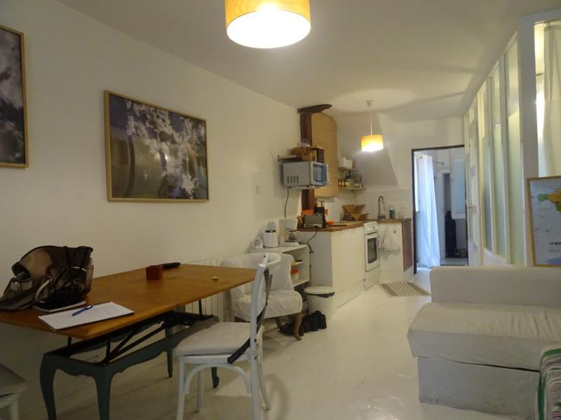 Verkauf wohnung Paris 1er 456000€ - Fotografie 6