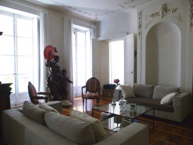 Vente appartement Grenoble 430000€ - Photo 4
