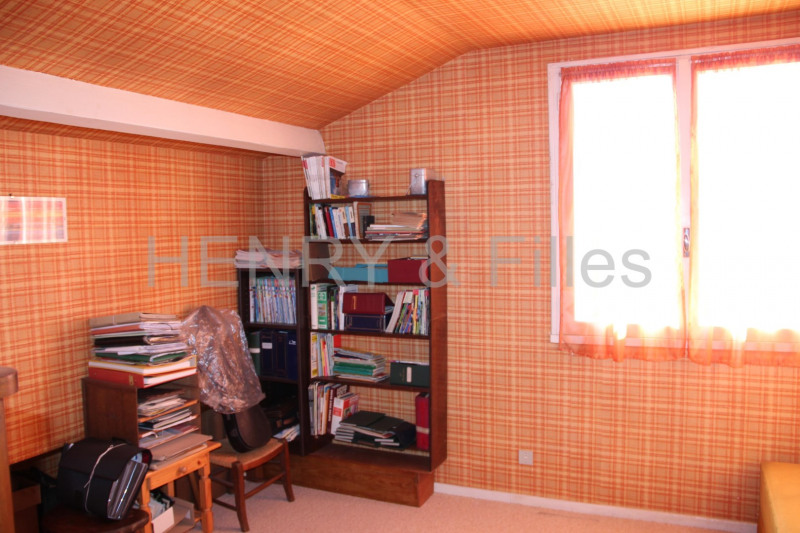 Vente maison / villa Gimont 226000€ - Photo 24