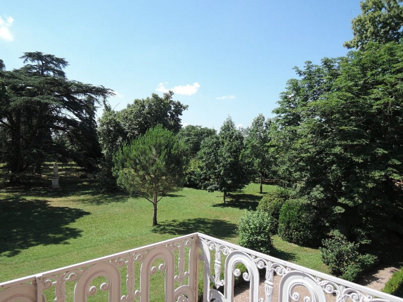 Sale house / villa Fenouillet 1 450 000€ - Picture 14