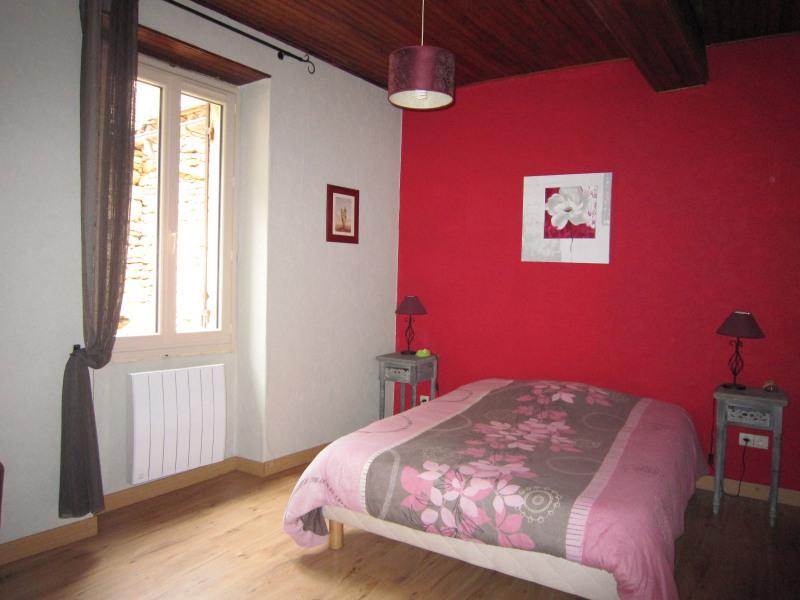 Vente maison / villa Siorac-en-perigord 99360€ - Photo 6