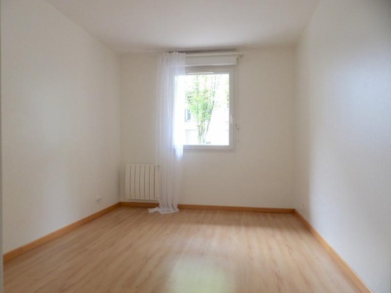 Sale apartment Noisy le grand 192000€ - Picture 4