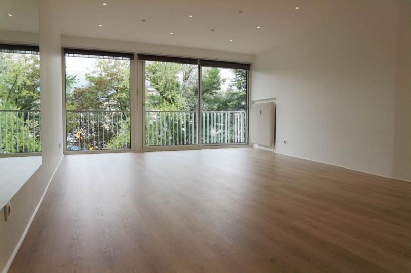 Venta  apartamento Gaillard 239000€ - Fotografía 1