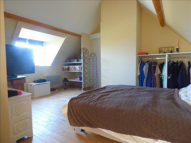 Vente de prestige maison / villa Villers sur mer 990000€ - Photo 7