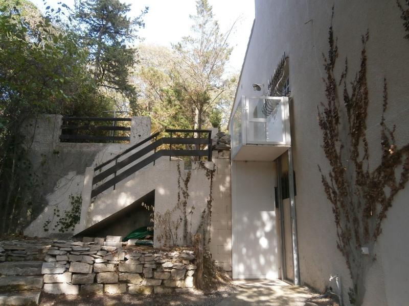 Vente maison / villa Nimes 450000€ - Photo 8