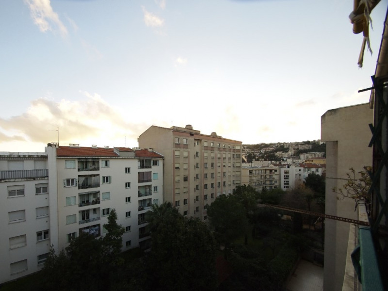 Affitto appartamento Nice 541€ CC - Fotografia 1