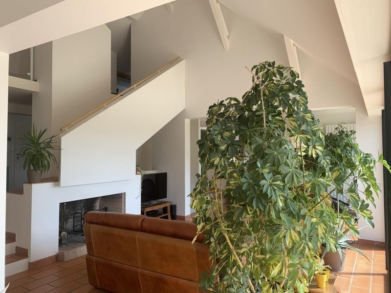 Verkoop van prestige  huis Pau 848000€ - Foto 3